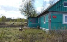 Гостевой дом «Лехта»