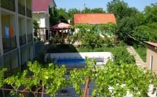 Гостевой дом «Архос»