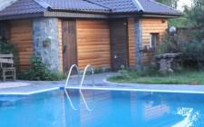Гостевой дом «Валерия»