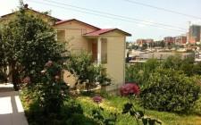 Гостевой дом «Анаида»