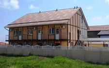 Гостевой дом «Западный»