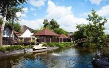 Клуб семейного отдыха эко-парк «Седьмое небо»