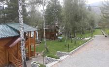 База отдыха «Фортуна»