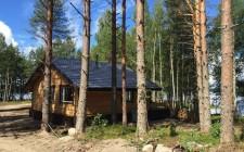 База отдыха «Kishkoila holyday»