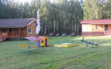 База отдыха «Алабуга»