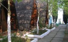 База отдыха «Агрос»