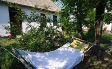 База отдыха «Ларина дача»