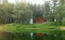 База отдыха «Каскад»