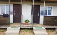 База отдыха «Рисовая деревня»