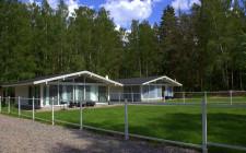 База отдыха «Борисово Вилла»