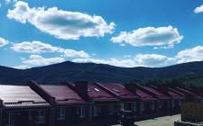 База отдыха «Apreski Бунгало»