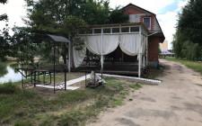 База отдыха «Макарди»